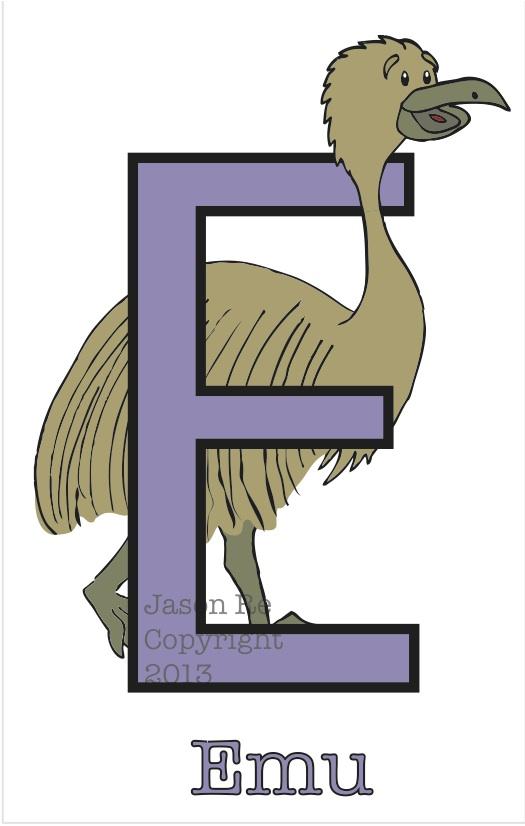 EmuColor